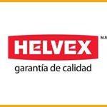 Helvex