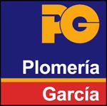Plomería García