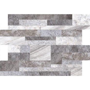 Piso Dent Hambrugo 30x45 gris